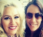 Beth Chapman's Stepdaughter Lyssa Overcomes Their Feud to Be by Her Side Amid Cancer Battle