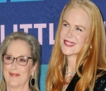 Meryl Streep to Reunite With Nicole Kidman in 'The Prom'