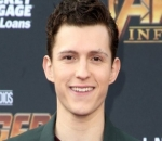 Tom Holland Throws Threat to Autograph Seekers to Rescue Nearly-Crushed Fan