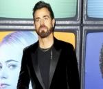 Justin Theroux Declared Rightful Owner of Roof Deck in Nasty Neighbor Dispute