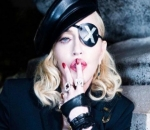 Madonna Advises Haters to Unfollow Her After Weeks of Social Media Attacks