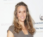 Charlie Sheen's Ex Brooke Mueller Relapses, Asks Strangers to Join Her on Drug Party