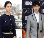 Selena Gomez and Joe Jonas to Take Part on WE Day TV Special