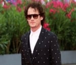 Anton Yelchin Documentary to Include Songs Written by Late Actor