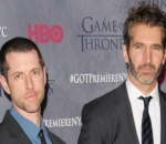 'Game of Thrones' Creators Back Out of 2019 Comic-Con Reunion Panel