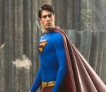 Brandon Routh Looks Forward to Don Superman Suit for Arrowverse Crossover