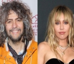 The Flaming Lips' Wayne Coyne: Miley Cyrus Should Mix Her Urine Into Next Album