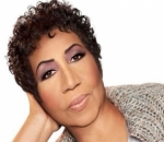 Aretha Franklin's Sons Fighting Over Control of Her Estate
