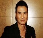 'Tomb Raider' Star Simon Yam Survives After Stabbed at Public Event in China