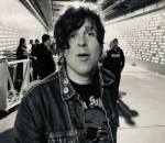Ryan Adams Vows to Tell the 'Truth' in First Post Since Sexual Abuse Allegations