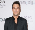 Brian Austin Green Spills on Which 'BH90210' Star Got Laid the Most