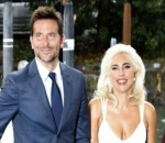 Lady GaGa and Bradley Cooper NOT Vacationing Together Despite Reports