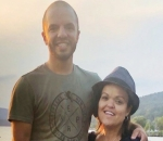 'Little Women: LA' Star Christy Gibel Expecting Child With New BF Amid Her Tense Divorce