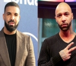 Drake Trolls Joe Budden Over Annual Pool Party on Live - See the Comments