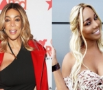 Fan Urges Wendy Williams to Join 'RHOA' Following NeNe Leakes Reunion
