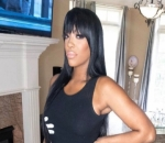 Porsha Williams Says 'Fuxx It' to Mounting Second Pregnancy Speculation