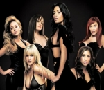 Nicole Scherzinger Accepts Multi-Million Dollar Deal to Reunite With The Pussycat Dolls