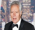 Alex Trebek Needs to Undergo More Chemotherapy After 'Jeopardy!' Return