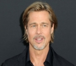 Brad Pitt Admits to Using Alcohol as An Escape From Painful Angelina Jolie Divorce