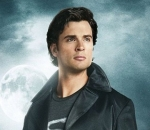 Tom Welling to Don Superman Suit Once Again for 'Crisis on Infinite Earths'