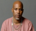 DMX Pulls Out of Scheduled Shows to Check Back Into Rehab