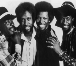 George Chambers of The Chambers Brothers Passed Away at 88