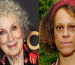 Margaret Atwood and Bernardine Evaristo Make History by Sharing 2019 Booker Prize for Fiction