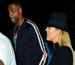 See the Diamond Ring That Tristan Thompson Gives to Khloe Kardashian Amid Reconciliation Rumor
