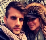 '90 Day Fiance' Star Stacey Silva Hints at Florian Sukaj Split
