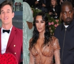 Tyler Cameron Disses Kanye West for Criticizing Kim Kardashian's Dress: He Lost Confidence