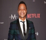 Cuba Gooding Jr. Accused of Asking Woman to Pee in His Mouth