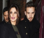 Cheryl Cole Responds to 'Nonsense' Report About Pretend Relationship With Liam Payne