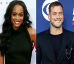 Rachel Lindsay Responds to Colton Underwood's 'Petty' Diss About Her Feud With Raven Gates