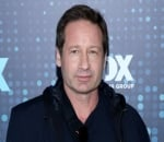 David Duchovny Brought Into 'The Craft' Reboot