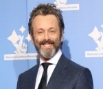 Michael Sheen Believes His Welsh Hometown Is Aliens' Hub