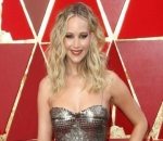 Jennifer Lawrence to Walk Down the Aisle This Weekend