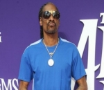 Snoop Dogg Pays 'Professional Blunt Roller' $50K for His Services