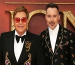 Elton John's Fame Sent Husband David Furnish to Rehab, Almost Cost Their Relationship