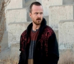 Aaron Paul Spills No One Wanted Him for 'Breaking Bad'