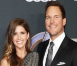 Chris Pratt Quotes Rocky Balboa as a Jab at Katherine Schwarzenegger's Cooking Fail