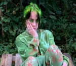 Billie Eilish Pleads With Social Media Fans to 'Be Nicer to Each Other'