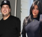Rob Kardashian Gets Kylie Jenner to Reenact Viral 'Rise and Shine' - Watch the Clip!