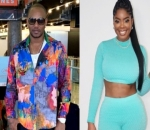Cam'Ron Seemingly Calls JuJu 'Clown' Over Alleged Safaree Samuels Romance in New Freestyle
