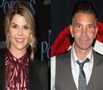 Lori Loughlin and Husband Slapped with New Bribery Charges in College Admissions Scandal