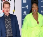 Macaulay Culkin Does 'Silly Dance' for Lizzo and Fans Are Loving It