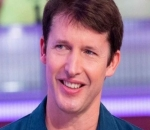 James Blunt Calls Press Coverage of Prince Harry and Meghan Markle 'Vitriol'