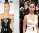 Is This Hailey Baldwin's Response to Selena Gomez's Song? The Model Shares Song 'I'll Kill You'