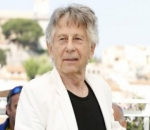 Roman Polanski Seeks to Sue Publication Behind New Rape Allegation