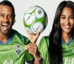 Ciara and Russell Wilson Grateful to Be Part of Seattle Sounders After MLS Cup Victory
