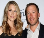 Bode Miller: My Mom and I Delivered My Newborn Twins Ourselves